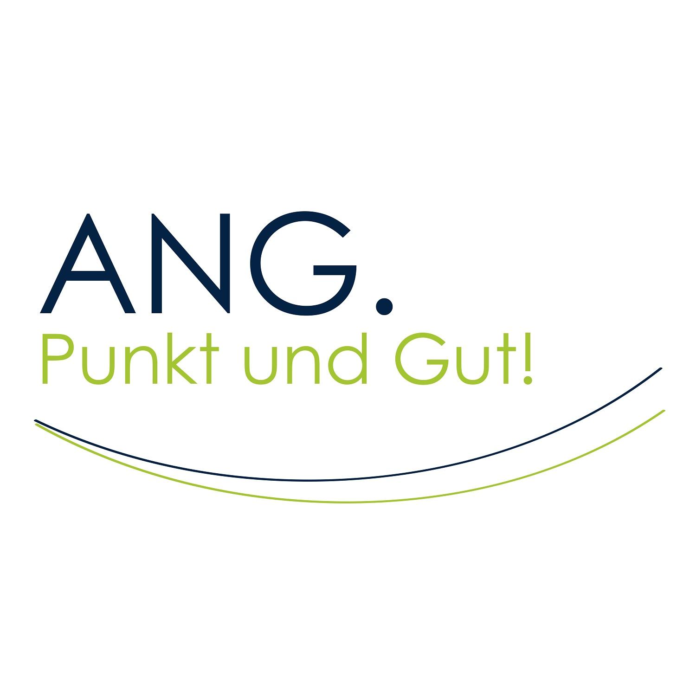 ANG. - Punkt und Gut!